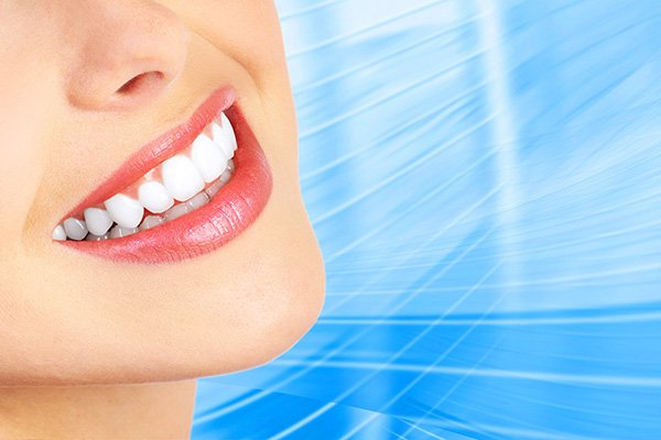 Teeth Straightening Procedures From A Dentist